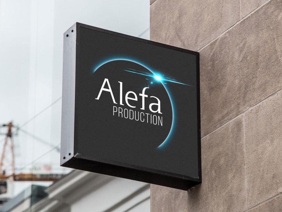 Alefa Production