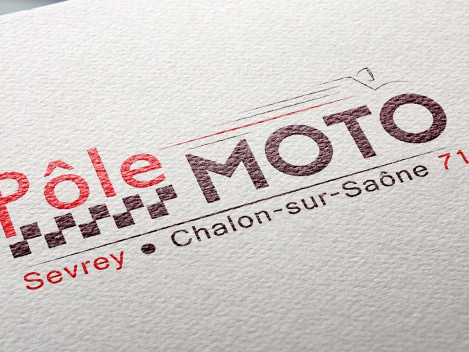Pôle Moto